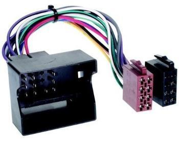 ACV Radioanschlusskabel (1024-02)