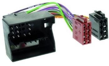 ACV Radioanschlusskabel (1120-02)