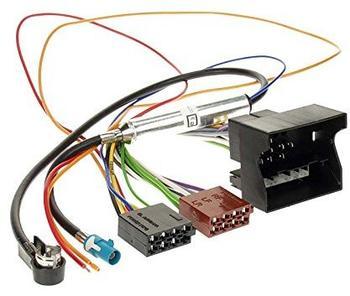 ACV ISO-Antennenadapter (1230-45)
