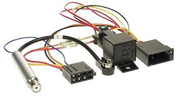 ACV ISO-Antennenadapter (1321-47)