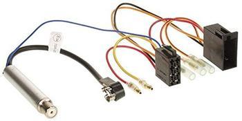 ACV ISO-Antennenadapter (1321-45)