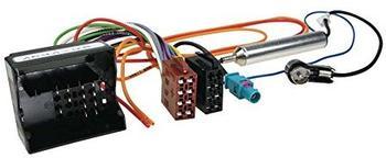 ACV Radioanschlusskabel (1041-45)