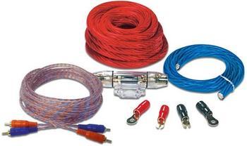 Dietz Kabelsatz auf Basis 50 mm² (20150)