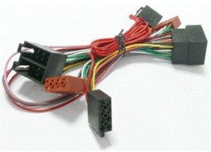 Dietz SOT-Kabelsatz für PSA Gruppe (SOT-090-)