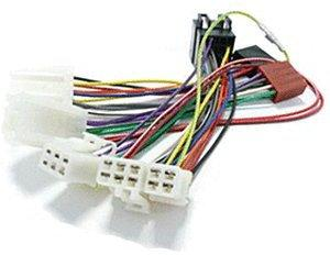Dietz SOT-Kabelsatz für Nissan (SOT-063)