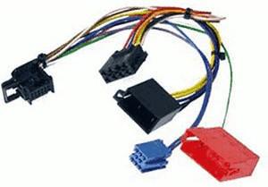 Dietz CAN Kabelsatz (61032)