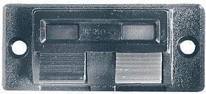 Visaton LK 2 NG Lautsprecher-Anschlussklemme(5189)