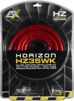 ESX HZ35WK (35 mm2)