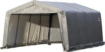 ShelterLogic In-a-Box 18,1m²