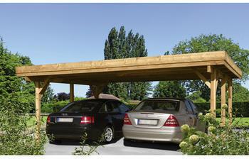 Kiehn-Holz Bochum 604 x 510 cm