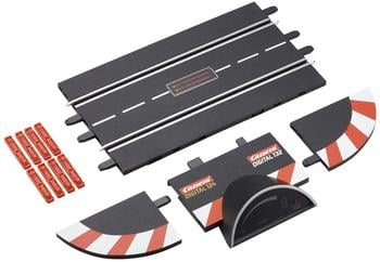 Carrera Digital 124/132 - Driver Display (30353)