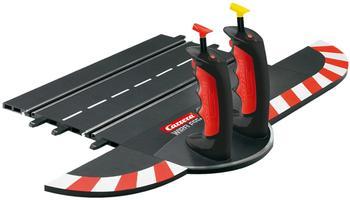 Carrera Digital 132 - Wireless+ Set Duo