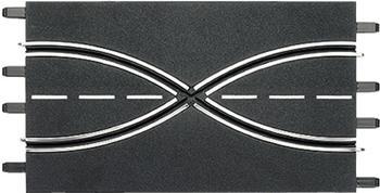 Carrera Exclusiv/Evolution/Pro-X Spurwechsel (20517)