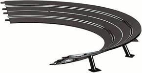 Carrera Exclusiv/Evolution Steilkurven 2/30 (20575)