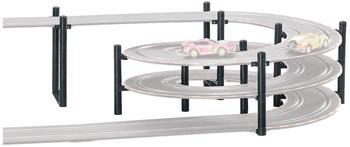 Carrera Go!!! - 3D Stützensystem (61642)