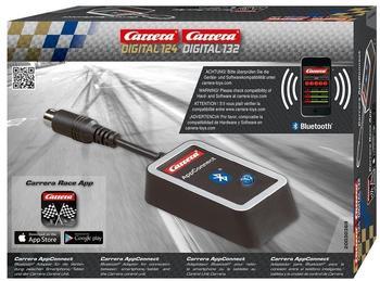 Carrera Digital 124 - Appconnect