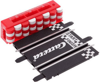 Carrera Digital 143 - Black Box (42001)