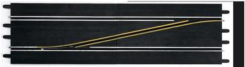 Carrera Digital 132 - Weiche, links (30343)