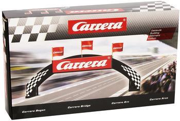Carrera Rennbogen Carrera