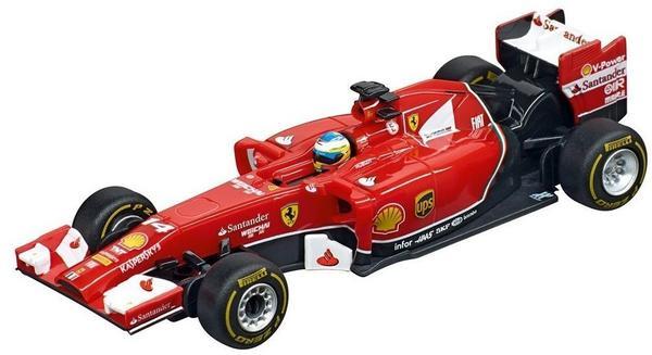 Carrera Digital 143 Ferrari F14 T