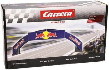 Carrera Red Bull Bogen