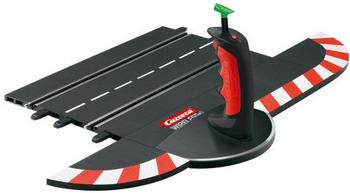 Carrera Wireless+ Set Single (10110)