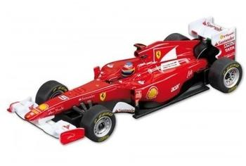 Carrera Digital 143 - Ferrari 150° Italia Fernando Alonso No.5 (41361)