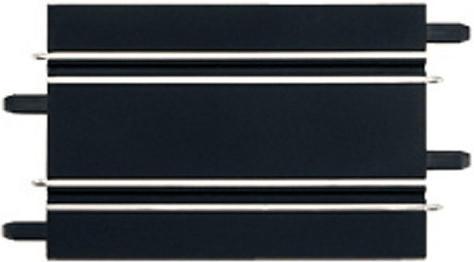 Carrera Digital 143 - Gerade 17,1 cm (61656)