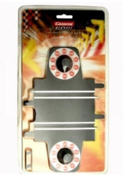 Carrera Go!!! - Rundenzählerschiene (88107)