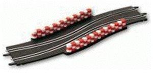 Carrera Go!!! - Schikane (61647)