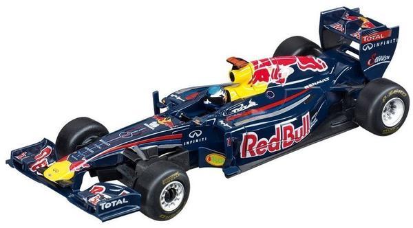 Carrera Digital 143 - Red Bull RB7 Sebastian Vettel No.1 (41360)