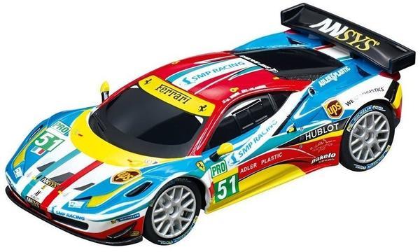 Carrera GO!!! Ferrari 458 Italia GT2