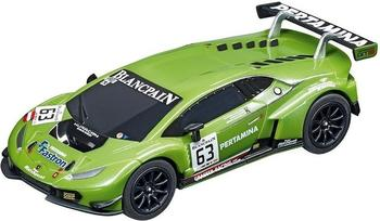 """Carrera GO!!! Lamborghini Huracán GT3 """"No.63"""""""