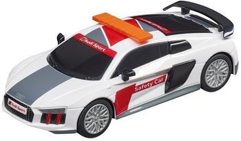 """Carrera Digital 143 Audi R8 V10 Plus """"Safety Car"""""""
