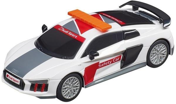 Carrera Digital 143 Audi R8 V10 Plus
