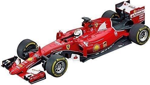 Carrera Digital 132 Ferrari SF 15-T