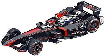 """Carrera GO!!! Formula E Venturi Racing """"Nick Heidfeld, No. 23"""""""