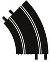 Ninco Standard Kurve R2 (10105)