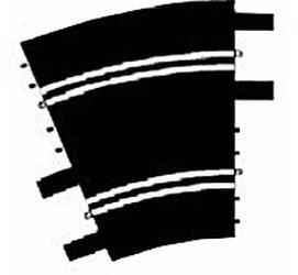 Ninco Standard Kurve R2 1/2 (10112)
