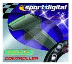 ScaleXtric Digital - Handregler (C7002)
