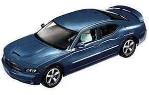 Carrera Evolution - Dodge Charger 2006 Street SRT8 (27251)