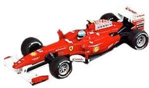 Carrera Evolution - Ferrari F1 Fernando Alonso (27323)