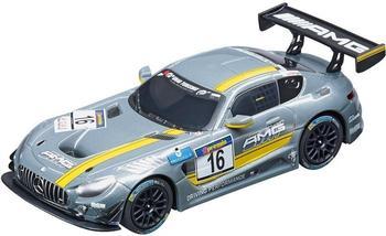 """Carrera Digital 143 Mercedes-AMG GT3 """"No.16"""""""