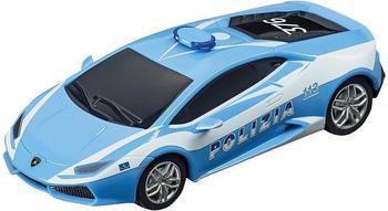 "Carrera GO!!! Lamborghini Huracán LP 610-4 ""Polizia"""