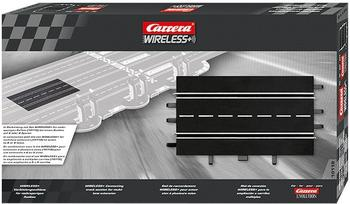Carrera Evolution 2.4 GHz Wireless+ Connecting Track Section (10119)