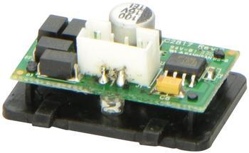 ScaleXtric Easyfit Digital Plug (C8515)