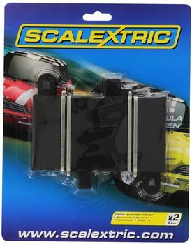 ScaleXtric Gerade 87mm (C8200)