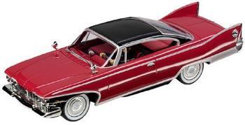 Carrera Digital 132 - Chrysler Plymouth Fury 1960 (30492)