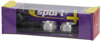 ScaleXtric Rally Wheels (C8412)