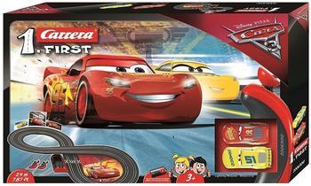 carrera-first-disney-pixar-cars-3